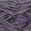 2331 Hint Of Purple