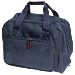 Sew Easy Sewing Machine Bag Storage Knitting Craft