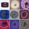 King Cole Carousel Chunky Knitting Yarn Acrylic Wool 200g Wool