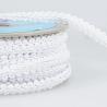 Stephanoise 1m x 12mm Gimp Braid Trim Upholstery Soft Furnishings