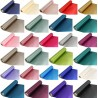 29cm Wide Satin Fabric Party Venue Wedding Table Decor Craft Eleganza