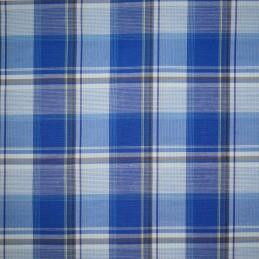 Design 41385 Blue
