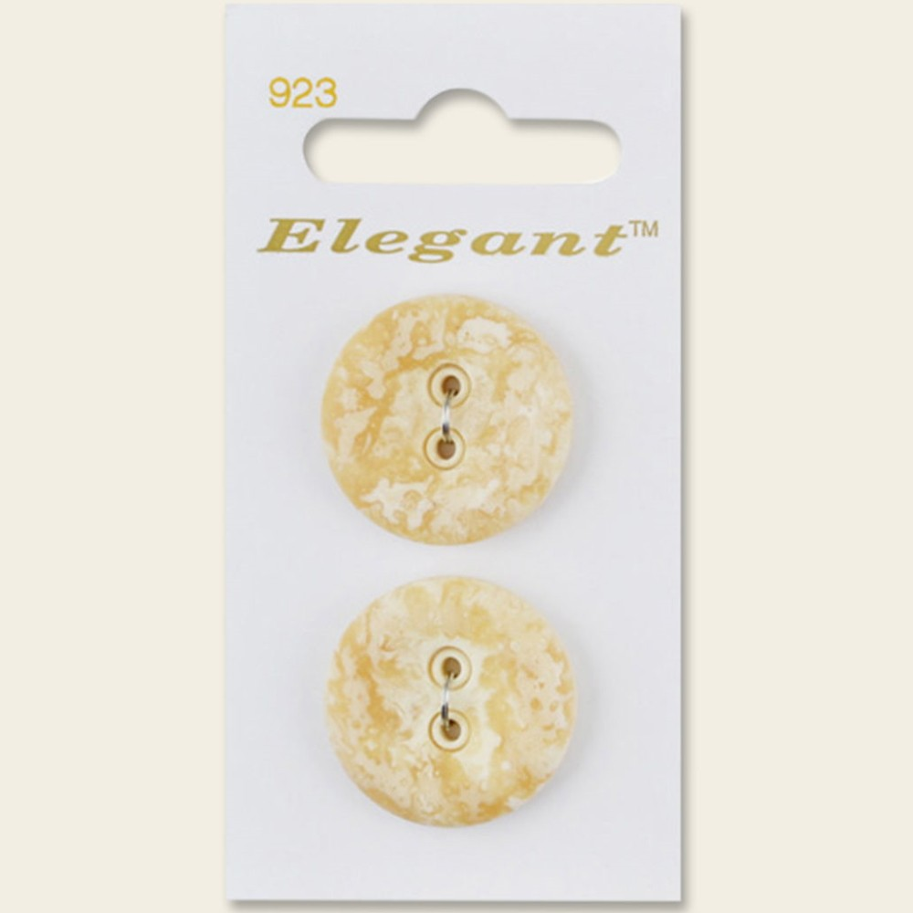 Sirdar Elegant Round Marble...