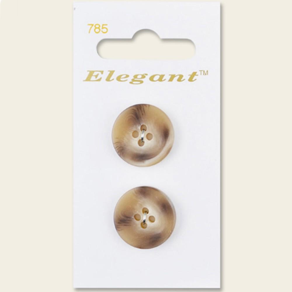 Sirdar Elegant Round...