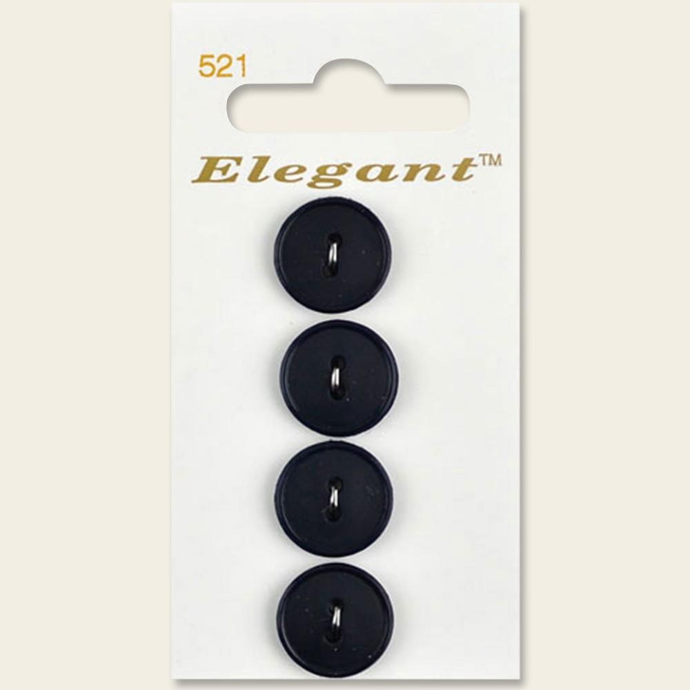 Sirdar Elegant Round Rimmed...