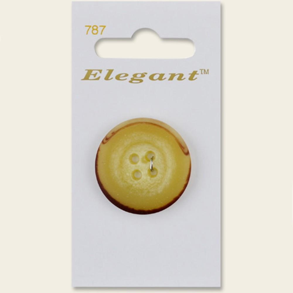 Sirdar Elegant Large Round...