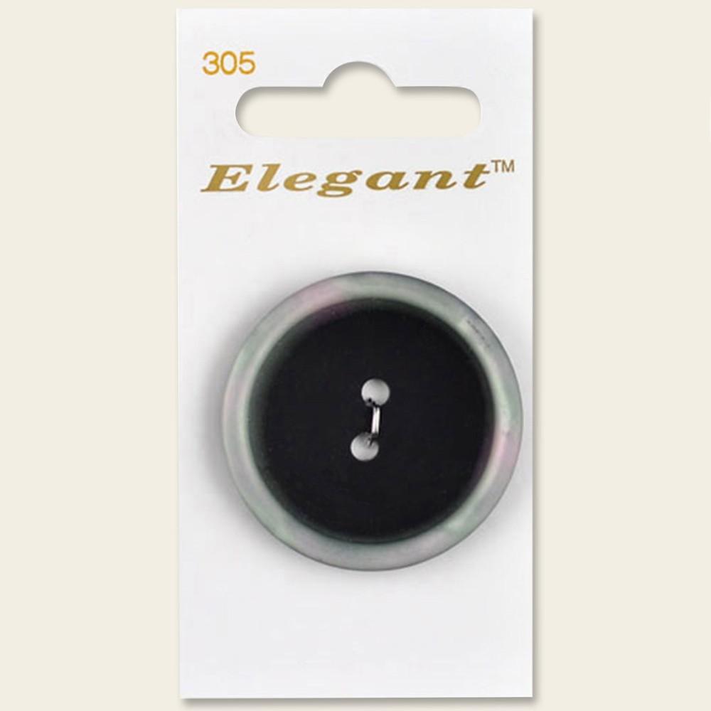 Sirdar Elegant Large...