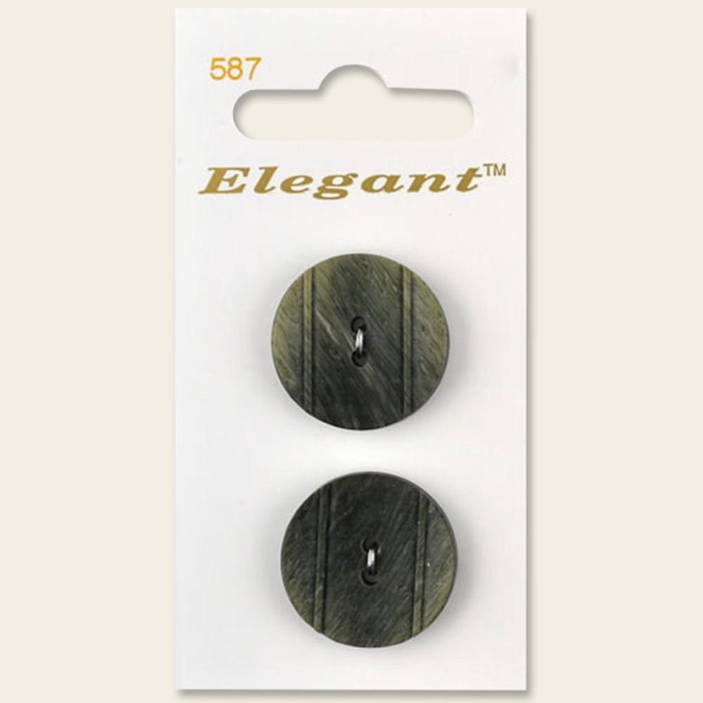 Sirdar Elegant Wood Effect...