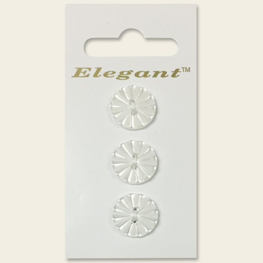 Sirdar Elegant Floral...
