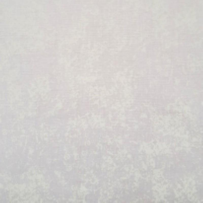 101 White