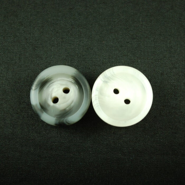 Chunky Marble Style 18mm...