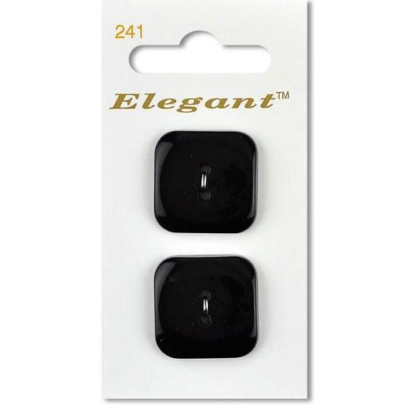 Sirdar Elegant Large Flat...