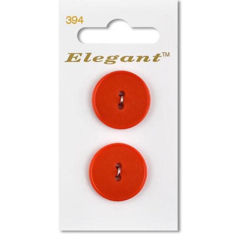 Sirdar Elegant Round Thin...