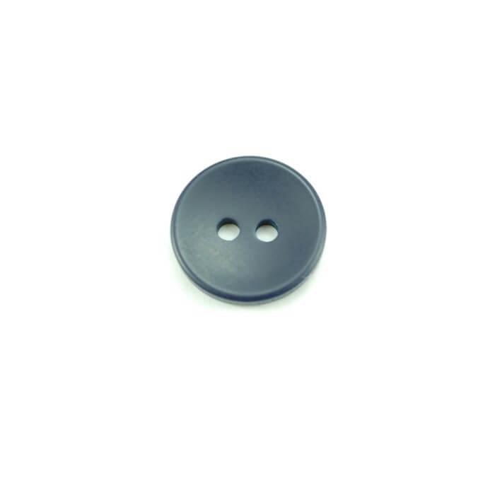 Matte Dish 15mm Acrylic...