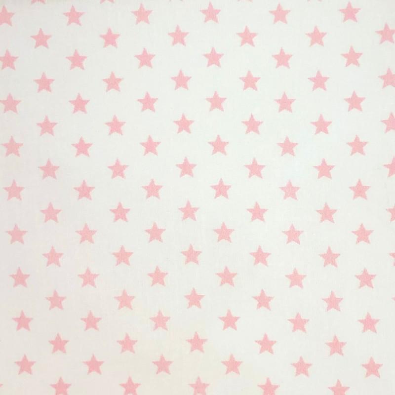CC079 Candy Pink 1