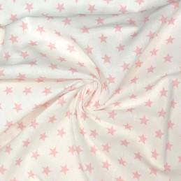CC079 Candy Pink 3