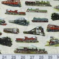 Vintage Period Designs