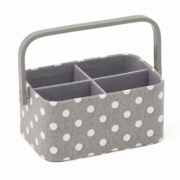 Oh Sew Crafty | Huge range of Storage products available online