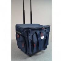 Sewing Machine Storage Bags
