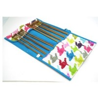 Knitting Needles Sets