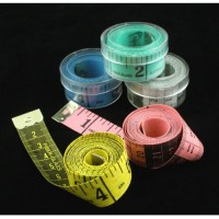Unbranded Tape Measures