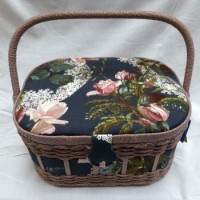 Craft Baskets