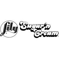 Lily Sugar & Cream