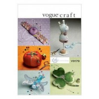 Home & Crafts