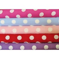 Fabric | Buy Fabric Online | Fabric Shop Online | Fabric Shop Online UK